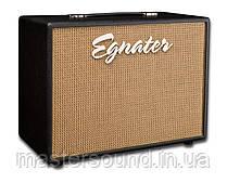 Гитарный кабинет Egnater TWEAKER 112X