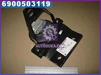 Опора двигателя (производство GM) 95212808