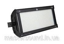 Стробоскоп City Light FW-001 White Strobe 1000W DMX