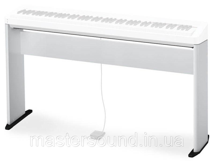 Стойка для цифровых пианино Casio CS-68