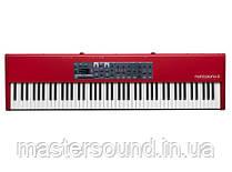 Сценічне електропіано Nord Piano 4 88