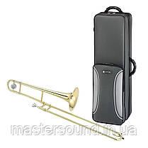 Тромбон Jupiter JTB500