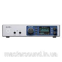 Цап конвертер RME ADI-2 Pro FS