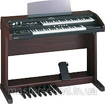 Орган Roland AT-75