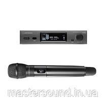 Радіосистема Audio-TechnicaATW-3212 / C710