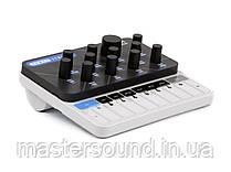 Аналоговий синтезатор Modal Electronics CRAFTsynth v20
