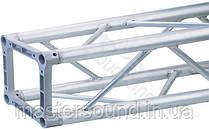 Алюмінієва ферма Soundking DKB2204-250