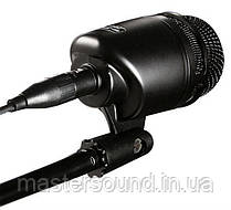 Микрофон Apex 325