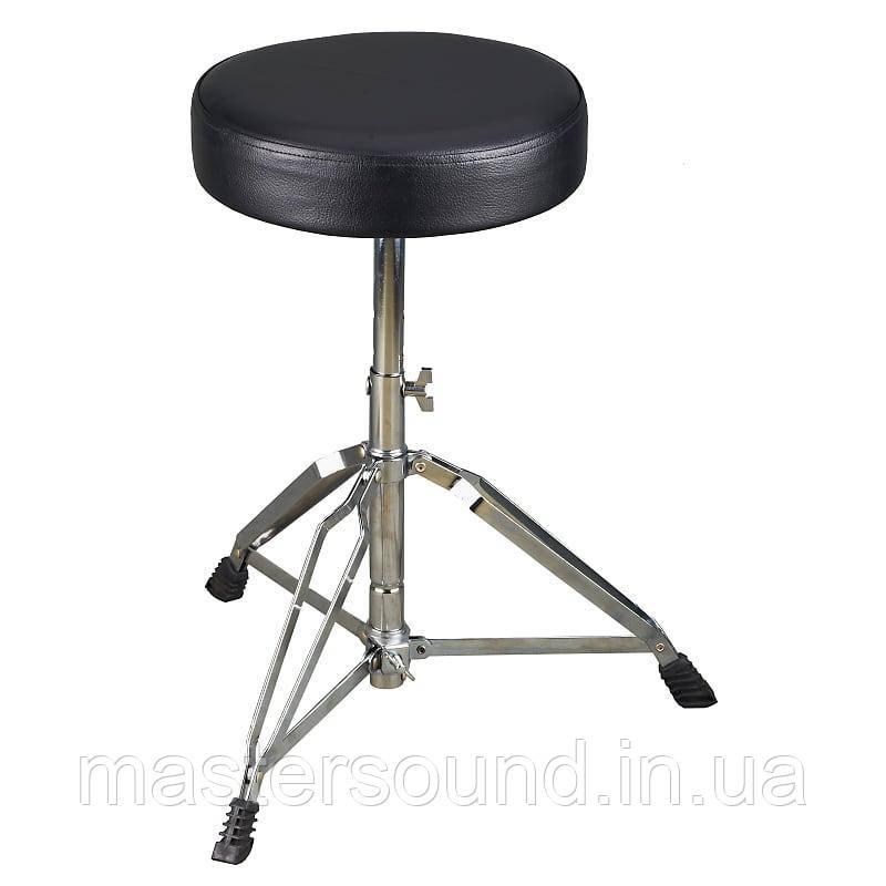 Стул для барабанщика CarlsbroCSS1