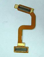Шлейф для мобильного телефона Motorola v3x