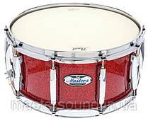 Малый барабан Pearl MCT-1465S/C319