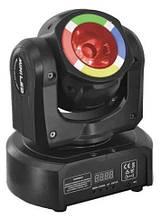 СветодіоднаяголоваNew Light PL-95B
