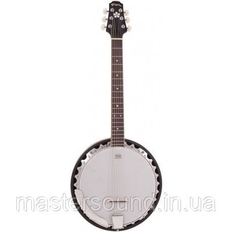 Банджо JHS VPBG26