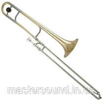 Тромбон Roy Benson TT-227