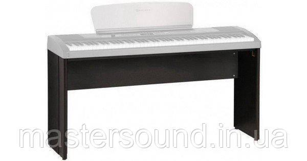 Стойка для цифрового пианино Kurzweil Stand