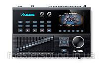 Барабанний модуль Alesis Strike Drum Module