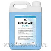 Жидкость для генератора дыма Free Color Smoke Fluid dense