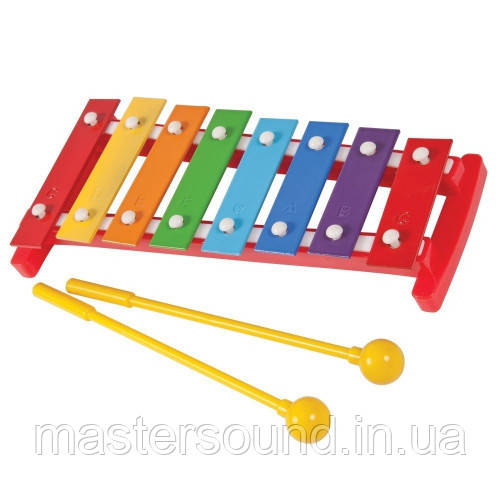 Металлофон PP Drums PP3225