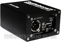 Директ бокс Switchcraft SC900CT