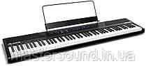 Цифровое пианино Alesis RECITAL