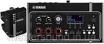 Электронный модуль для барабанов Yamaha EAD10