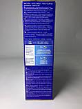 Таблетки для посудомийної машини Hydro-Brite 100шт All in One все в одному, фото 4