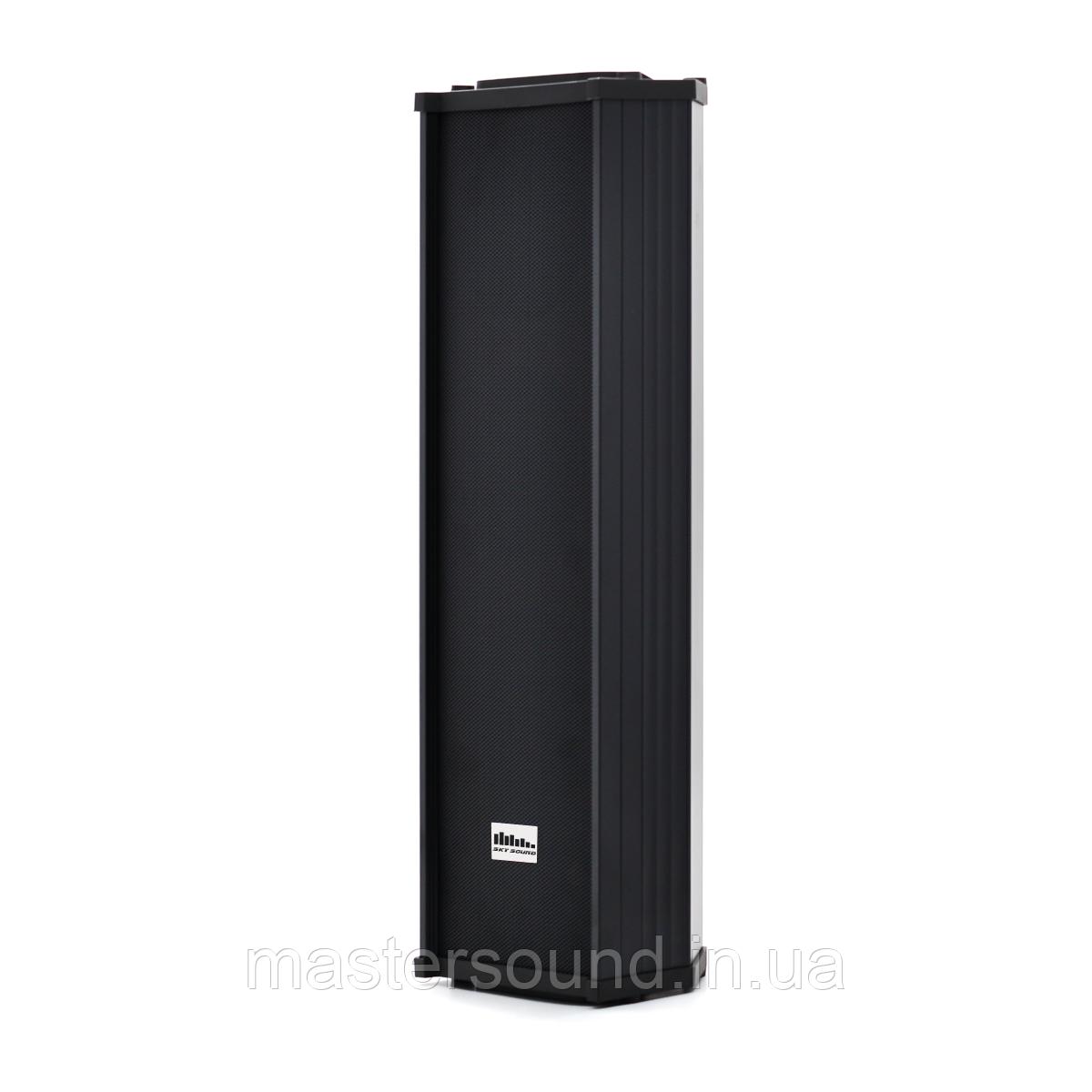 Уличная акустическая система Sky Sound SH-30TB