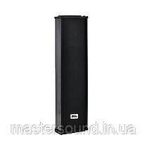 Уличная акустическая система Sky Sound SH-40TB