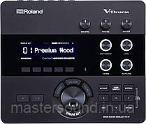 Барабанний модуль Roland TD27