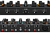 Dj контроллер Native Instruments Traktor Kontrol S8, фото 4
