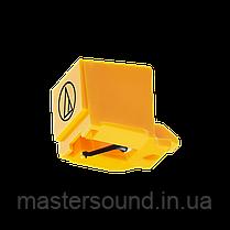 Голка для картриджа Audio-Technica ATN91