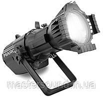 LED прожектор Marq Onset 120WW