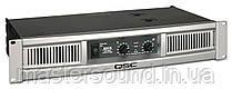 Усилитель мощности QSC GX 3