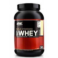 Сывороточный протеин изолят Optimum Nutrition Whey Gold Standard (908 г) оптимум нутришн rocky road