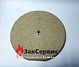Изоляционные кольцо горелки  Viessmann Vitodens WB2C, WB2B, B2HA 7835597, фото 4