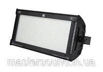 Стробоскоп City Light FW-004 White Strobe 800W DMX