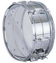 Малый барабан Maxtone SD988