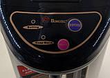 Термопота Domotec MS-6000 на 6 литров, фото 3