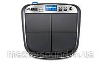 Барабанний модуль Alesis SamplePad