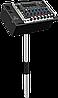 Активный микшерный пульт Behringer PMP500MP3, фото 5