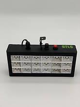 Стробоскоп STLS VS-79