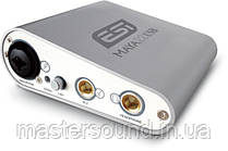 Звуковая карта ESI MAYA22 USB