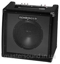 Клавишный комбо Behringer Ultratone K450FX