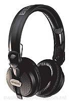 DJ навушники Behringer HPX4000