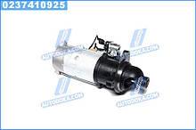 Стартер мм З двигун Д260.5, Д260.7, Д265 та їх модифікації редукторний (виробництво БАТЕ) 5432.3708-20