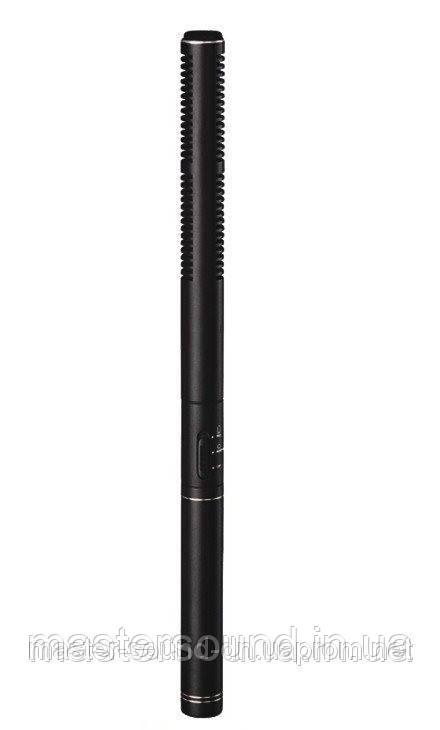 Микрофон пушка EM-8800
