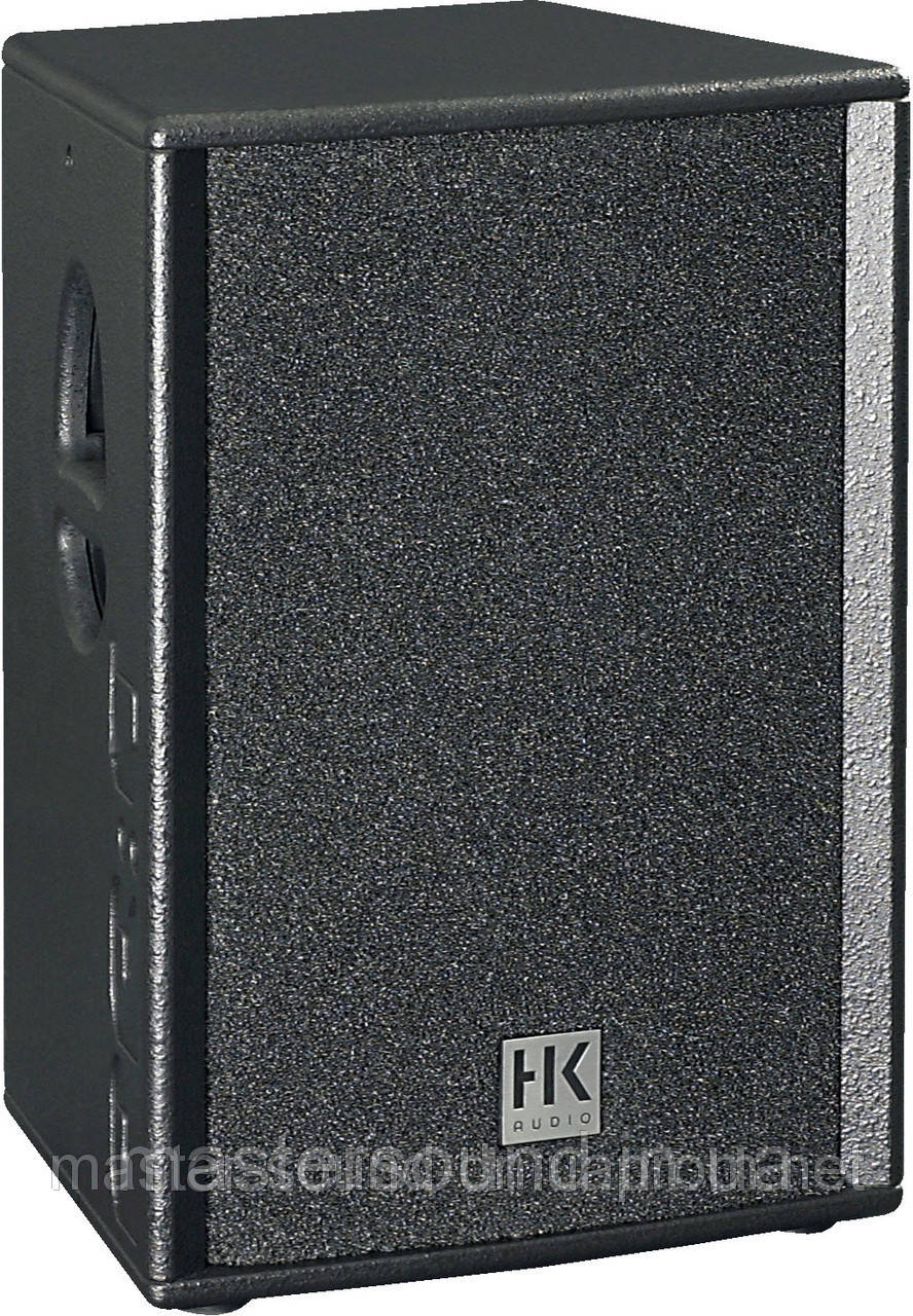 Акустическая система HKAudio PRO 12