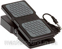 Педаль експресії M-Audio EX-P