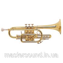 Корнет Bach Сі-b 181ML