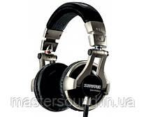 Навушники Shure SRH750DJ